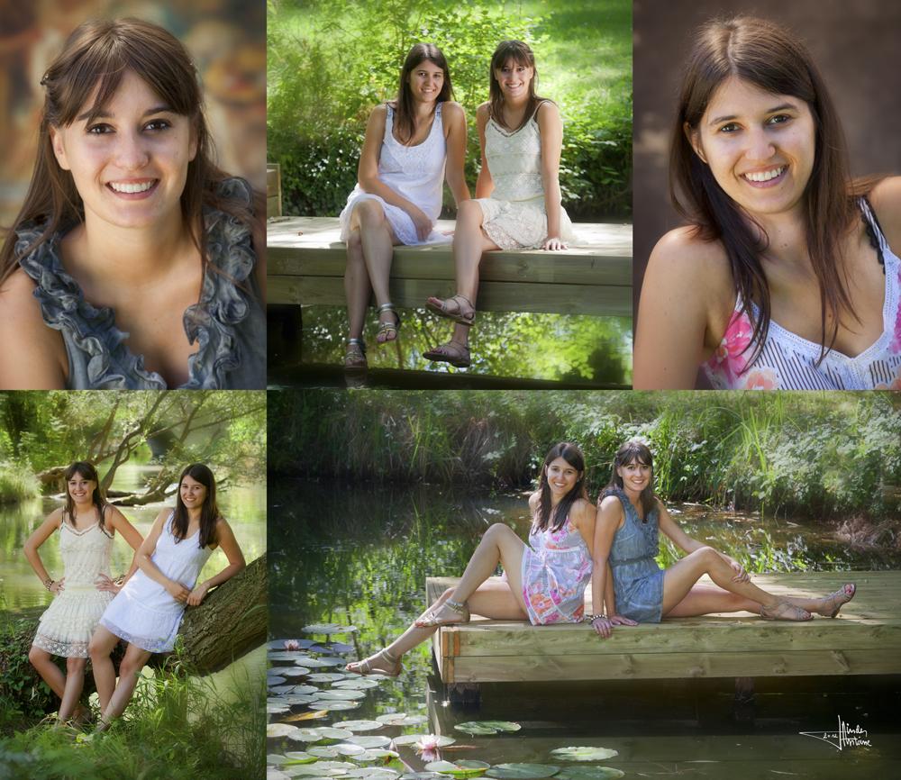 60x70 Aude&Aline